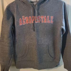 Aéropostale hoodie